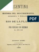 1612 Historia-del-descubrimiento-conquista-y-poblacion-del-Rio-de-la-Plata.pdf