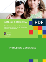 MANUAL Proteccion Infantil_(Resumen)