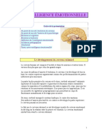 L-intelligence-emotionnelle.pdf