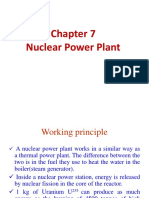 Chapter 4 Nuc