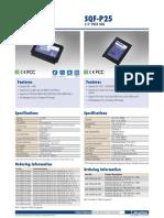 SQF-PDM_SQF-P25_DS(06.11.12)20121207151228