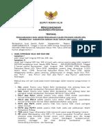 Pengumuman Hasil Akhir Cpns Kabupaten Rokan Hilir Ta 2018 (1)