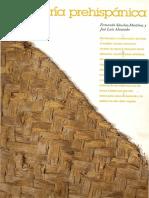 101175649-cesteria-prehispanica.pdf