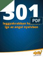 301_ige_B