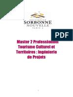 brochure-master-2-pro-tourisme-culturel-2018-2019.pdf