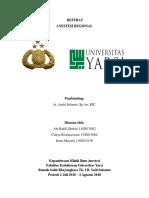 Cover Anestesi Referat
