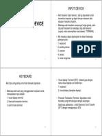 4. Input & Output Device.pdf