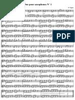 _vignon-denys-duo-pour-saxophones-n-1-39347.pdf