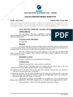 EASA_AD_BR-2007-12-02_1