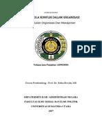 160903085  (YOHANA) MENGELOLA KONFLIK DALAM ORGANISASI.docx