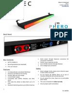 50977-Phero33-Manual-2