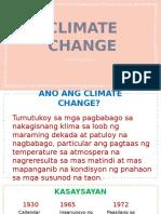 CLIMATE CHANGE [Autosaved].pptx