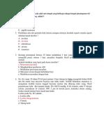 SOAL KELOMPOK 1.docx