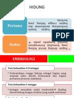 121459846-anatomi-hidung.pptx