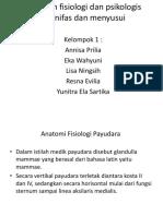 Perubahan fisiologi dan psikologis pada masa nifas dan.pptx