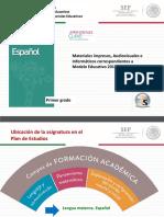 Presentacion-espanol.pdf