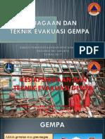 teknik-evakuasi-gempa.pdf