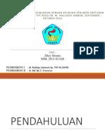 slide serumen.pptx