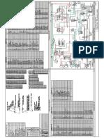 Esquema Eletrico 821F.pdf