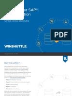 Winshuttle-Simplify-Your-SAP-Data-Migration-eBook-EN.pdf