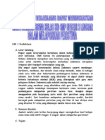 Rpp Bahasa Indonesia Viii.1