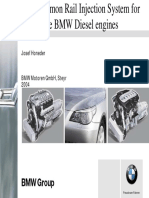 BMW COMMON RAIL Injection Systems.pdf