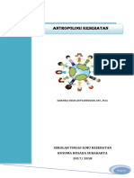 HANDOUT_ANTROPOLOGI.pdf