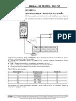 diagramaeltrico-bosch MS5 DSC12-DSC14.pdf