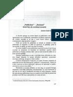 4-5-georgescu.pdf