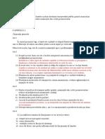 LF Propunere Legislativa 2 Revizuita