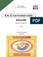 English CG 1-10