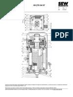 DFX180-BM32