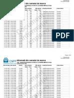 DATE_CM_16-12-2018_18_10cezarina.pdf
