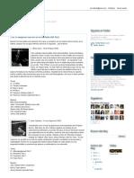 JazztaBueno_ Los 20 Mejores Discos de La Historia Del Jazz