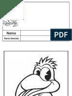 burung.pdf