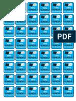 Tahu Permen.pdf