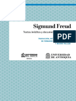 Textos inéditos y documentos recobrados [Sigmund Freud].pdf