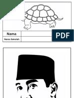 Soekarno.pdf