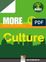 1more 1 Culture