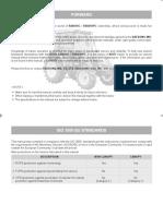 Kioti Daedong RX6010PC Tractor Operator manual.pdf