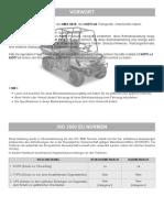 Kioti Daedong MEC2210 MEC 2210 UTV Operator manual (German).pdf