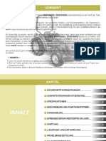 Kioti Daedong DS4110 Tractor Operator manual (German).pdf
