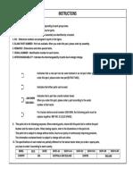Kioti Daedong DK551C Tractor Parts Catalogue Manual.pdf