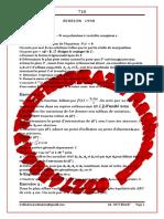 MATHEMATIQUES projet2.pdf