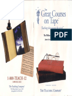 Searle-Philosophy of Mind-Teaching company.pdf