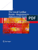 The Local Cardiac Renin-Angiotensin Aldosterone System (Springer, 2009)