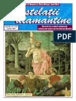 biblioteca.citatepedia.ro__Constelatii_diamantine_Anul_III_Nr_4.pdf
