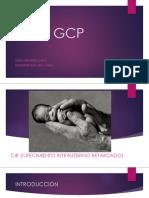 Presentacion Cir