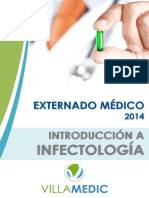 314278320-Introduccion-a-Infectologia-Externado-Medico-2014.pdf