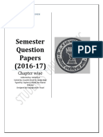 PART 1 SEM PAPER CHAPTERWISE.pdf
